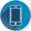 Phone Icon | Florida Concrete Scanning